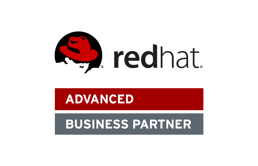 Redhat Advanced Business Partner in Philippines