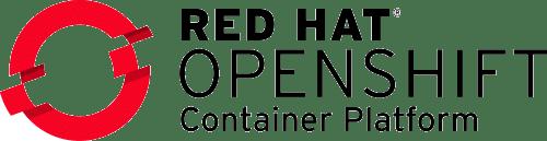 redhat openshift | Philippines