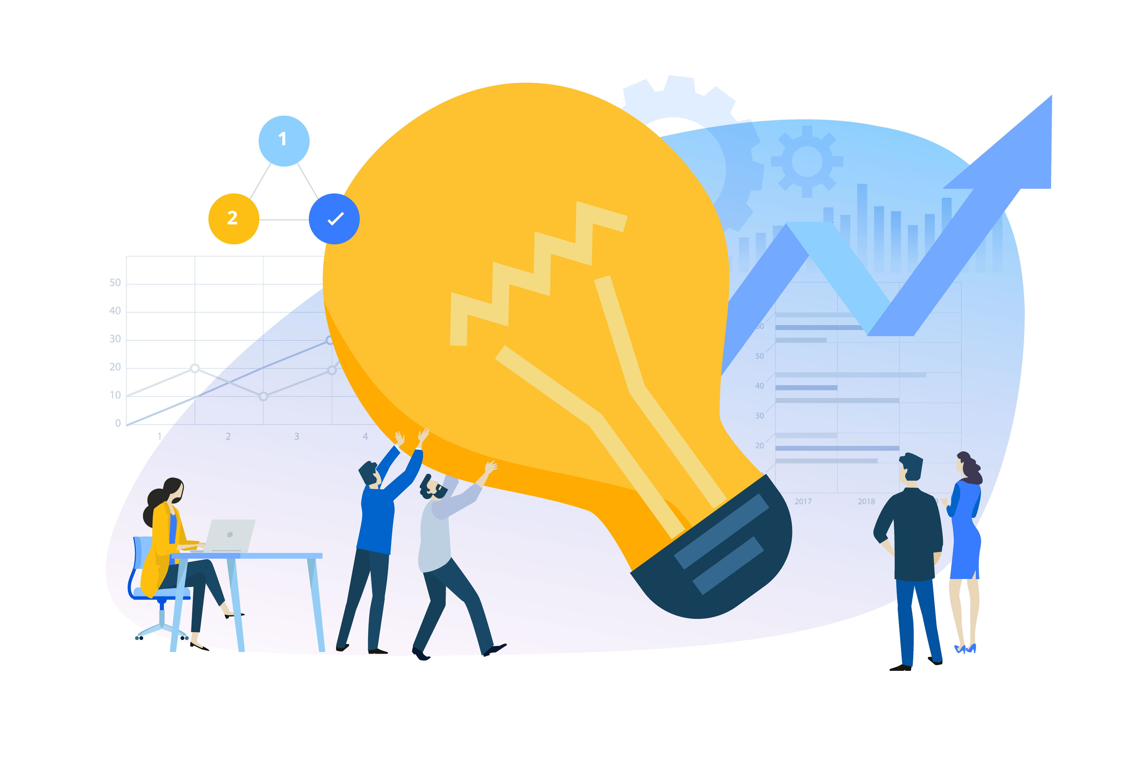 next-level-business-intelligence-system-of-insight