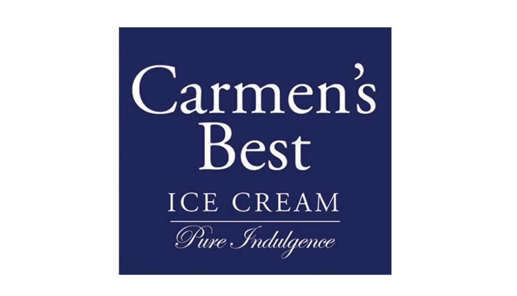 carmens-best-logo