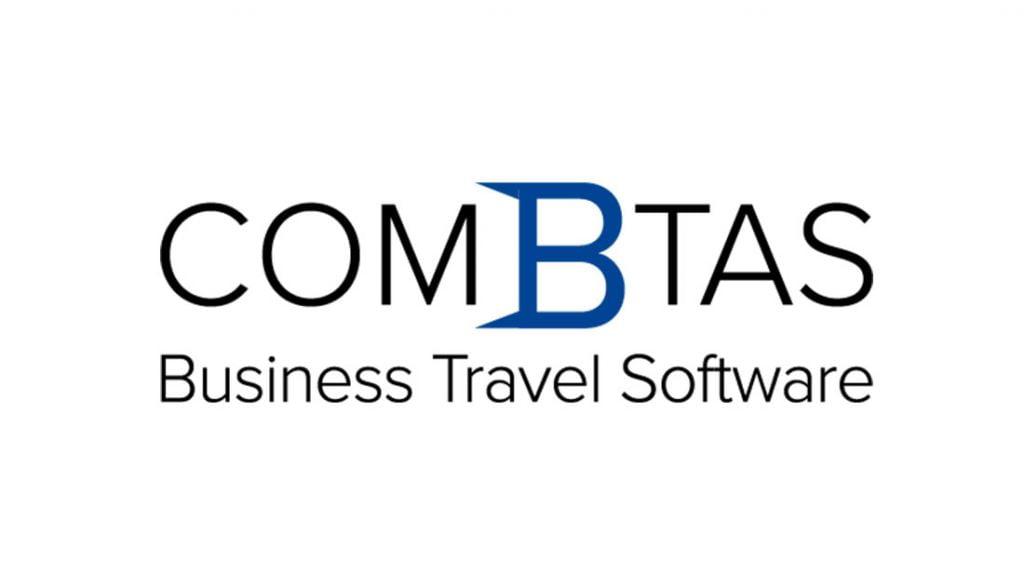 combtas-logo