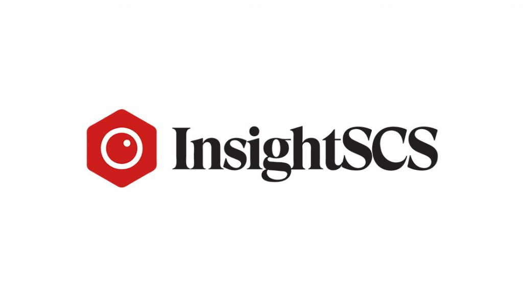 insight-scs-logo