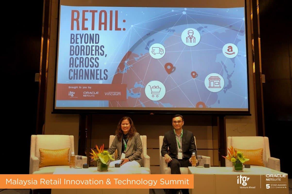 malaysia-retail-summit-02