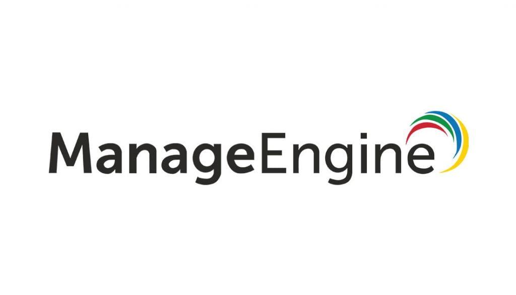 manageengine-logo