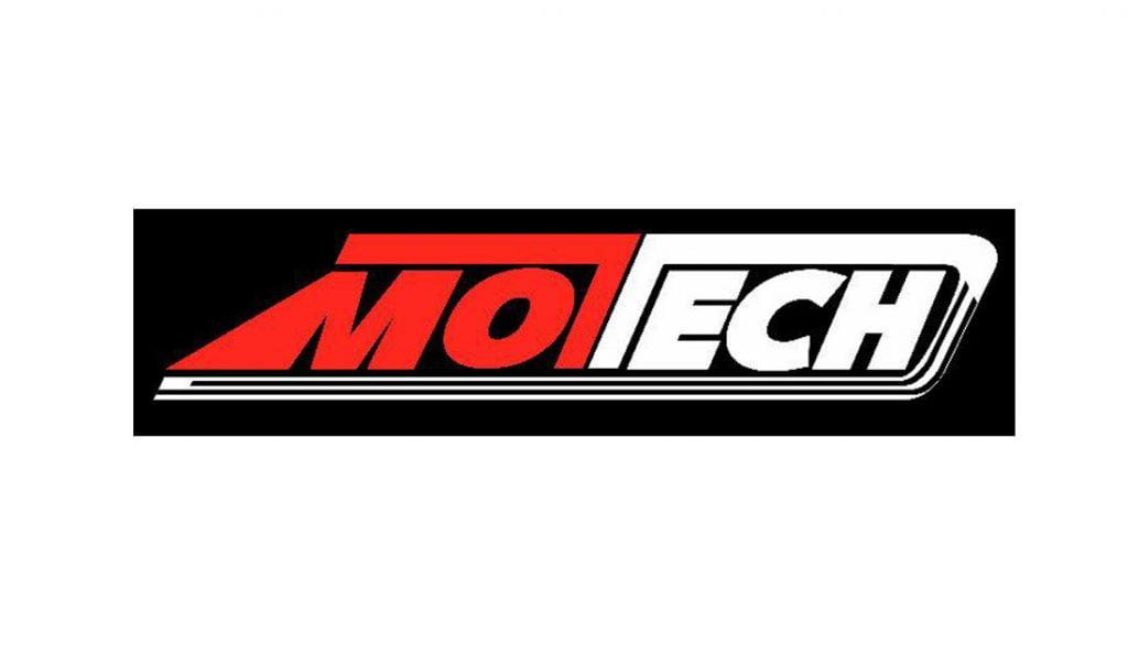 motech-logo