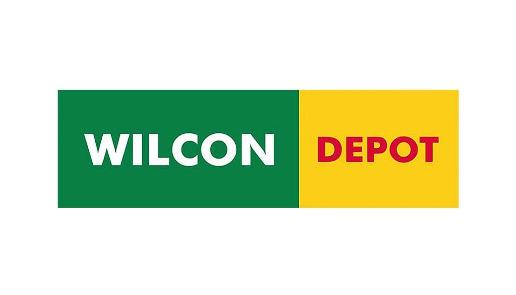wilcon-logo