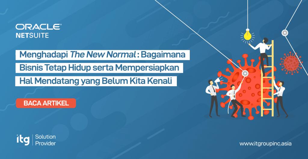 ns-new-normal-bahasa3