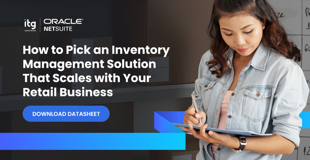 NETSUITE-inventory2-png